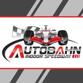 Autobahn Speedway Birmingham icon