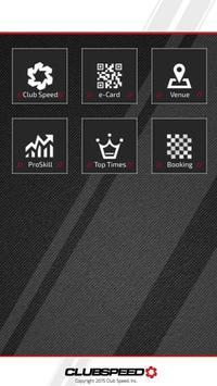 Autobahn Speedway Birmingham screenshot 1