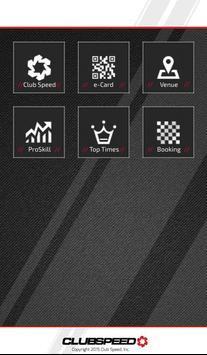 Autobahn Speedway Memphis screenshot 1