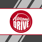 AwesomeDrive Karting Centre icon