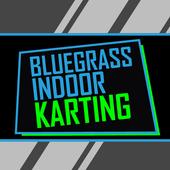 Bluegrass Indoor Karting icon
