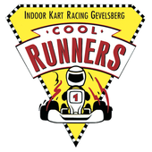 Cool Runners icon
