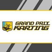 Grand Prix Karting icon