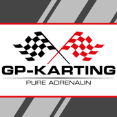 GP-Karting Nairobi icon
