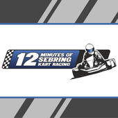 Sebring Kart Racing icon