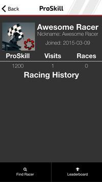 Sebring Kart Racing screenshot 2