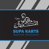 Supa Karts icon