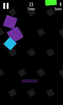 Melodious screenshot 3