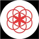Period Tracker Clue: Period & Ovulation Tracker icon