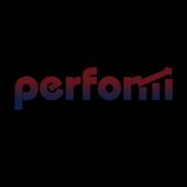 Perform Application icon