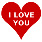 اجمل كروت عيد الحب للحبيب icon