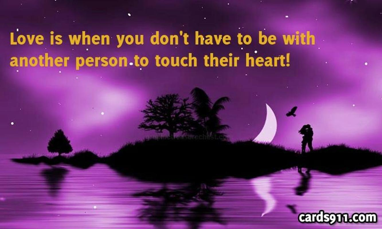 Entertainment Love Quotes For Him: Love Quotes & Love Poems APK Download