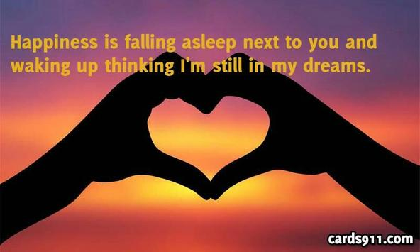 Free Love Poems And Quotes Endearing Love Quotes & Love Poems Apk Download  Free Entertainment App For