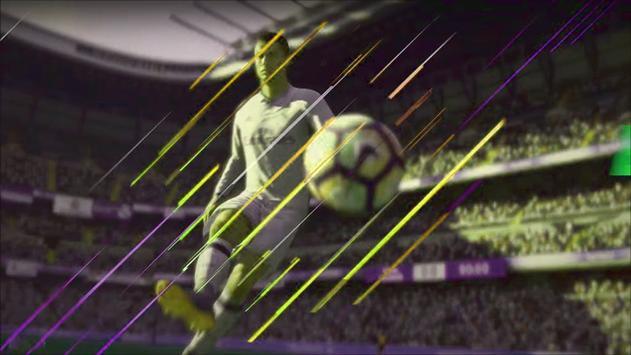 Game Hints for FIFA 18 screenshot 5