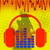 2 Clues 1 Music Icon icon