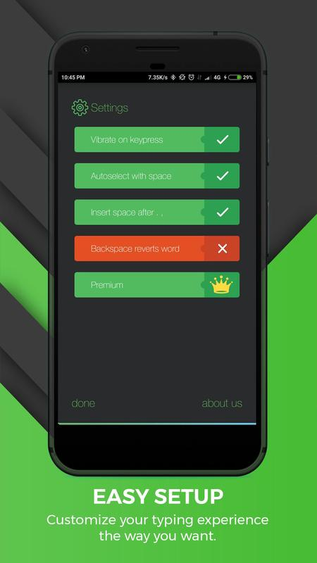 Malayalam Keyboard For Android Apk Download Free Tools App