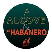 Alcove & el Habanero icon