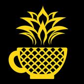 ALOHA Espresso Bar icon