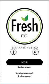 FreshMtl poster