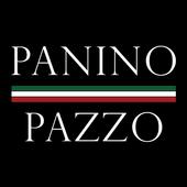 Panino Pazzo icon