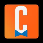 Clutche icon