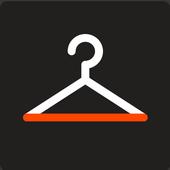 Stylelounge 스타일라운지 - 동대문 온라인사입 icon