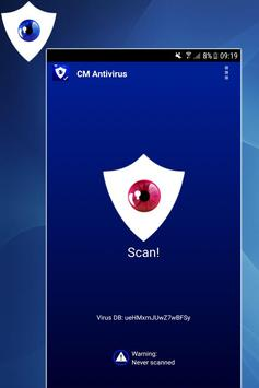 CM Antivirus Security Pro for Android - APK Download