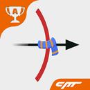 Download Arrow.io Mod APK Terbaru