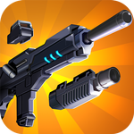 Guns of Survivor APK
