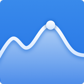 CM Data Manager icon