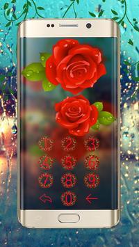 Rose apk screenshot