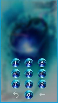 Blue Heart screenshot 2
