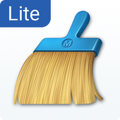 Clean Master Lite - For Low-End Phone-icoon