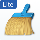 Clean Master Lite - For Low-End Phone-APK