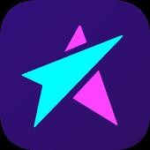 ikon Live.me™– Streaming video live
