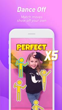 Cheez - Music & Effects & Filters for Video apk screenshot