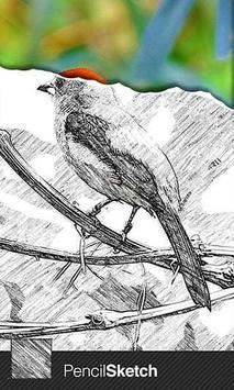 Schermata apk Sketch Guru - photo editor