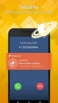Whatscall chamadas gratuitas apk baixar grtis comunicao whatscall chamadas gratuitas apk imagem de tela fandeluxe Gallery