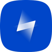 CM Transfer - Share any files with friends nearby icon