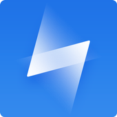 CM Transfer - Share photos, music, apps, files icon