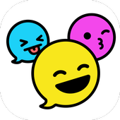 Dope! - Funniest Video Clips icon