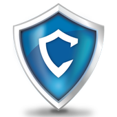 CMC Mobile Security icon