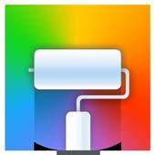 Download keke theme store apk | Download Realme 2 Pro Themes and