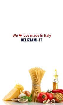 Deliziami.iT poster