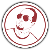BangAntar icon