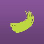CM Events icon