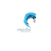 Creative Marketing Concepts icon