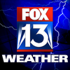 FOX13 Weather icono