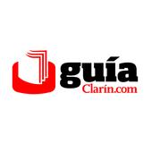 Guia Clarin icon