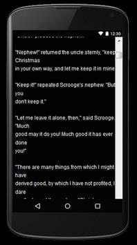 Ghost Stories for Kids screenshot 1